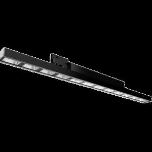Modelo LuzLineal Space